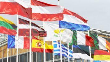 European Countries Step Up Response to Facebook's Libra 2