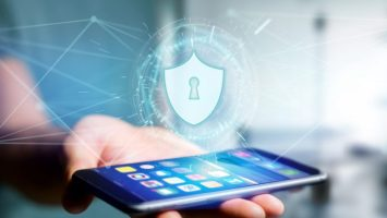 Privacy Network Elixxir Invites Smartphone Users to Test Private Messaging 3