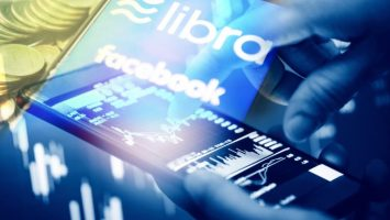 Bitcoin's Scaling Problems Forced Facebook to Launch Libra 2