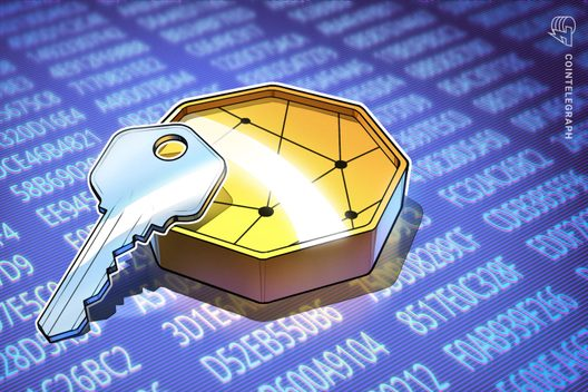 Cryptosteel Launches Physical Device for Private Key Backup Protection 1