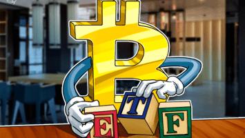 Wilshire Phoenix Updates Its Bitcoin ETF Filing With SEC 3