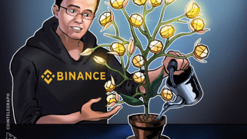 Binance.US Cryptocurrency Exchange to List NEO and ATOM 3