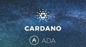 Cardano Price Analysis: ADA/USD Prices Up Amid Positive News, Bulls Target Key Resistance at $0.0430 USD 1