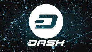Dash [DASH] Carries Lower Risk of Regulatory Non-Compliance Than Bitcoin: Dash Executive 2