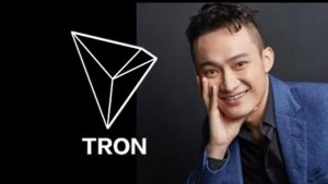 Tron [TRX] Up 5% Amid Rumours of Justin Sun Investing in Poloniex 1