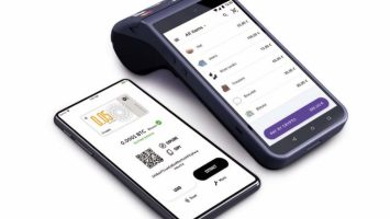 FOIN Allows Merchants to Accept Crypto Payments In-Store 2