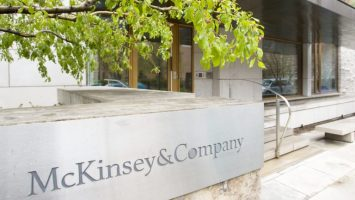 McKinsey: Majority of Banks May Not Be Economically Viable 2