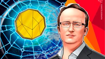 Crypto.com Reveals Its 2020 Plan for World Domination 4