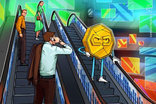 Bitcoin Steady Above $9.2K as 'Volatility Collapse' Predicts Big Move 2
