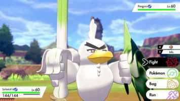The Pokemon Company Really Shouldn't Be Suing Game-Hyping Leakers 3