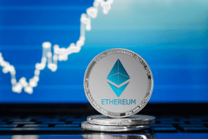 Ethereum [ETH] Transactions Dwindle But Price Likely To Rise: Report 1