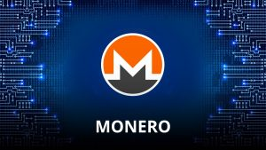 Warning: Monero Verification Tools May Be Compromised 1