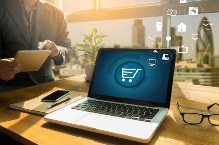 Crypto-Based Commerce Spikes 65% in 7 Months 1