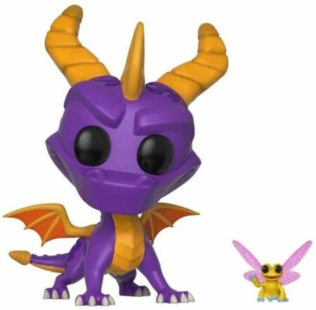 The New Pokemon Funko Pop Is Eevee – And Boy, Does It Look Awful 1
