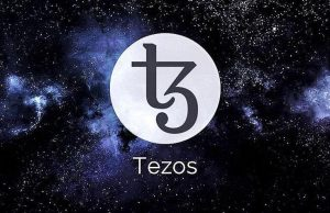 Tezos [XTZ] Rises 12% in 24-Hours Post ETP Listing on SIX Exchange 1