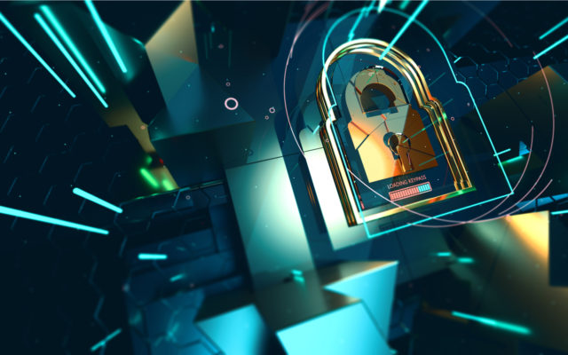 Is Bitcoin Resilient Enough to Take on Cyber Threats in 2020? 1
