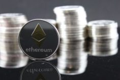 Ethereum Istanbul Hard Fork Delays by Two Days – Here's How its Panning Out 5