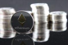 Will DeFi Superior Yields Weaken Ethereum's Security? 12