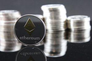 Will DeFi Superior Yields Weaken Ethereum's Security? 3