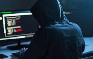 Upbit Hack Update: Hacker On a Spree to Liquidate Stolen ETH as 1000+ ETH Moves to 3 Exchanges 2