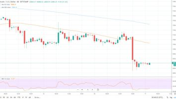 Why Have Altcoins Slumped Back to Crypto Winter Levels? 2