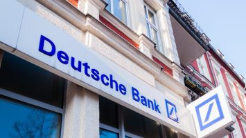 Deutsche Bank Strategist Predicts Crypto Could Replace Fiat Money 2