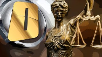 Accused Onecoin Co-Conspirators Fight Criminal Charges in the US 1