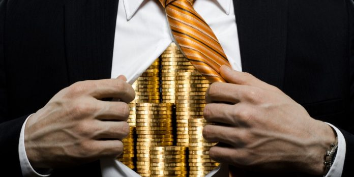 Germans Rush to Buy Gold as Draft Bill Threatens to Restrict Purchases 2