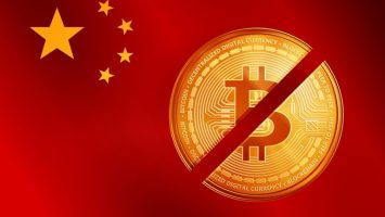 PBOC Official: China's Digital Yuan Won't Be a Speculative Currency Like Bitcoin 3