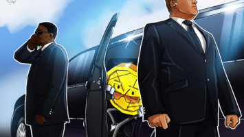 Interpol Collaborates With Cybersecurity Firm to Tackle Cryptojacking 2