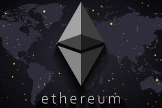What is Ethereum? The Ultimate Beginner's Guide 1