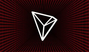 Tron (TRX) Soars Over 8% A Day Setting Bulls Target At $0.02000 2