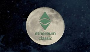 Ethereum Classic (ETC) Hash Rate Hits All-time High as Price Spikes 160% in a Month 2