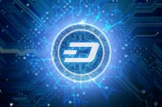 What is Dash Cryptocurrency? | The Ultimate Beginner's Guide 38