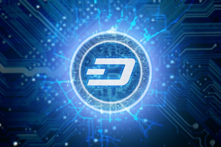 What is Dash Cryptocurrency?   The Ultimate Beginner's Guide 1
