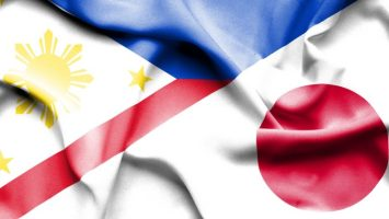Japan and Philippines Discuss Pro-Crypto Laws, Cooperation Among Asian Countries 2