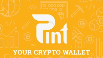 Which Is the Best Anonymous Bitcoin Wallet of 2020 2