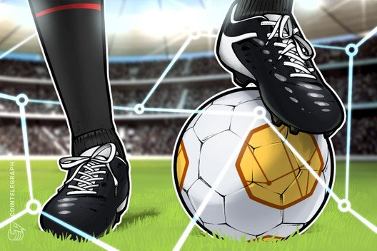 FC Barcelona Dives Into Crypto, Partnering With Chiliz to Create Token 2