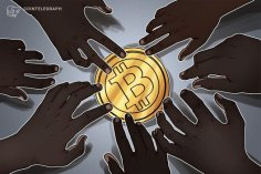 Bitcoin's Potential to Benefit the African-American Community 7