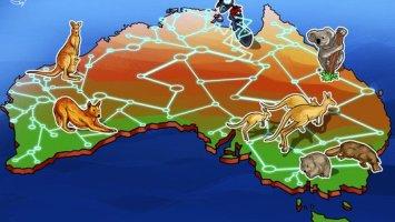 Australia's Blockchain Roadmap Isn't Music to Everyone's Ears, Draws Criticism 1