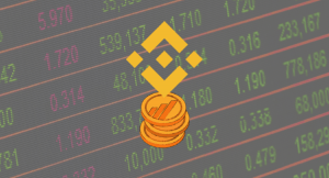 Breaking News: Binance Pause Trading but not Hacked! 2
