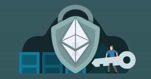 You Can Now Hide Sh*t Tokens on Ethereum Using This Etherscan Feature 1