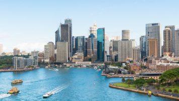 312 Crypto Exchanges Registered in Australia, Regulator Confirms 5