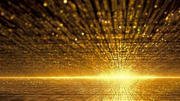 Prediction: Bitcoin to Rival Gold as a Store of Value in the Digital Age Thanks to Halving 1