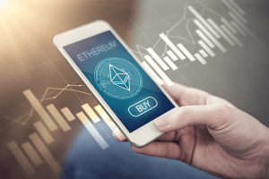 Ethereum [ETH] and On-Chain Gas Price Surges as Analysts Long for $350 Break-out 1