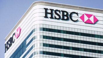 Major HSBC Layoffs: 35,000 Job Cuts and Massive Restructuring Announced 2