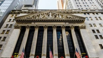 Not Just Ebay, NYSE Owner Intercontinental Exchange Pushes Bakkt to Retail With Latest Acquisition 2