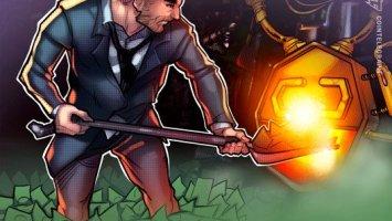 'The Sandbox' Game on Ethereum Receives $2 Million Investment 3