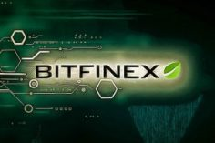 Bitfinex Hosts Launch of $280m Crypto Hedge Fund as  Exchange Becomes Go-To Place for Institutional Investors 12