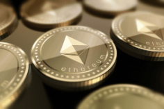 Ethereum Bulls Incoming? Total Value Locked by DeFi Apps Up 28% in 3 Days 6